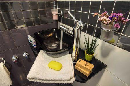 Bathroom-red-sink