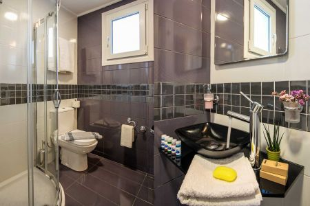 Bathroom-red-1-stiched